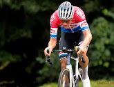 Van der Poel en Valverde koersen in 2021 op fietsen deels van Belgische makelij