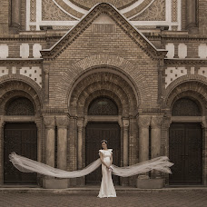 Wedding photographer Alex Raskov (alexraskov). Photo of 11.07.2016