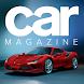 CAR Magazine: World-class car features & reviews