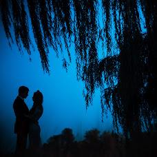 Свадебный фотограф Женя Ермаков (EvgenyErmakov). Фотография от 02.12.2014