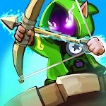 King Of Defense: Battle Frontier 1.11.93