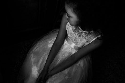 Wedding photographer Veronica Onofri (veronicaonofri). Photo of 08.06.2018