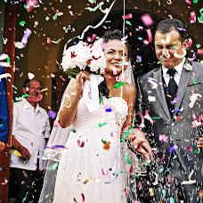 Esküvői fotós Carmelo Ucchino (carmeloucchino). Készítés ideje: 29.03.2018