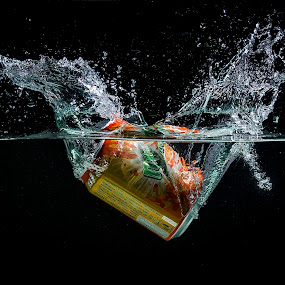 by Israr Shah - Food & Drink Alcohol & Drinks