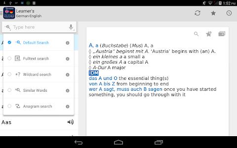Slovoed dictionaries v5.2.66.0 (Unlocked)