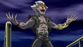 Blader's Spirit thumbnail