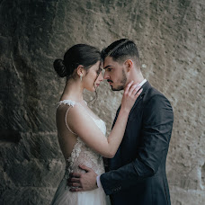 Wedding photographer Michele De Nigris (MicheleDeNigris). Photo of 31.01.2018