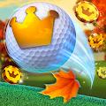 Golf Clash download