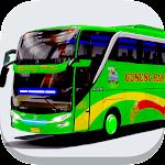 Gunung Harta Bus