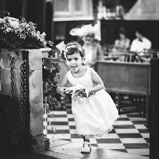 Wedding photographer Renaud Julian (renaudjulian). Photo of 07.05.2015