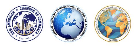 Chamber Coalition