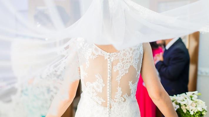 Fotógrafo de bodas Alejandro Cebrian (sunnydaysfoto). Foto del 16.07.2017