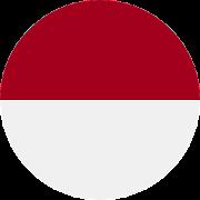 Indonesia VPN - Free VPN Proxy & Wi-Fi Security