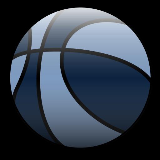 Memphis Basketball News for PC
