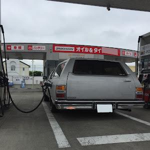 カプリス 1985 classic  wagonのカスタム事例画像 rlz_k79さんの2019年07月24日11:50の投稿