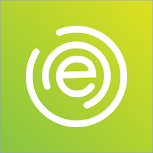 Eventsential Download on Windows