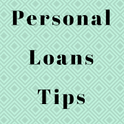 How To Get Personal Loans Easily