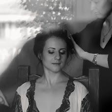 Wedding photographer Elena Ishtulkina (ishtulkina). Photo of 02.02.2017