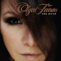 Olga Tanon icon