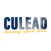 CU LEADership Conference 2018