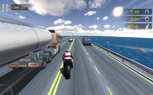 Road Driver 2.2.3107 screenshots 15