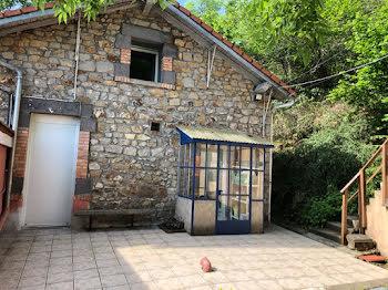 maison à Ceyrat (63)