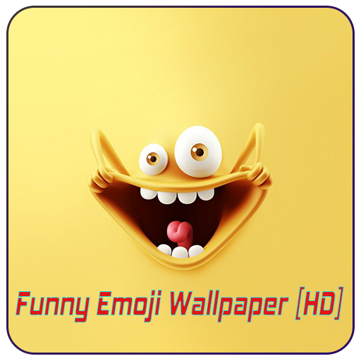 Funny Emoji Wallpapers Hd Aplicaciones En Google Play