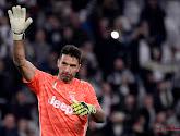 🎥 Exact een kwarteeuw (!) geleden maakte Gianluigi Buffon zijn debuut als profdoelman