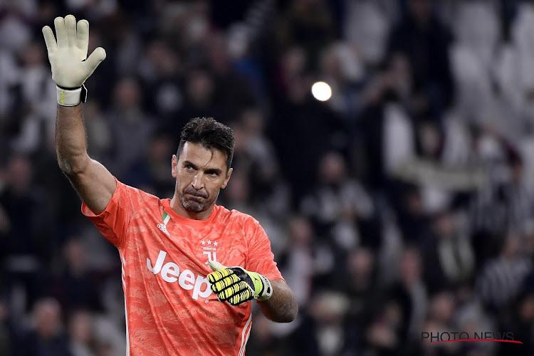 Officieel: twee spelers met heel wat ervaring hebben hun contract bij Juventus verlengd