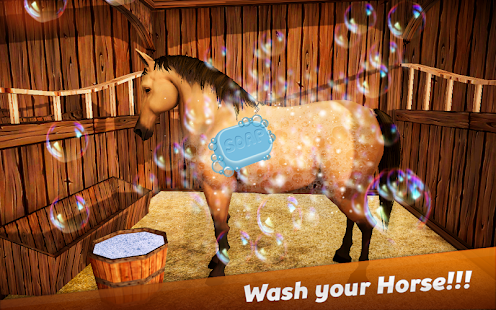 Download Horse Show Jumping Champions 2019 For PC Windows and Mac apk screenshot 1