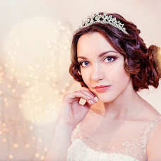 Wedding photographer Mariya Burmistrova (curlymary). Photo of 25.11.2013