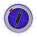 FlightWinds icon