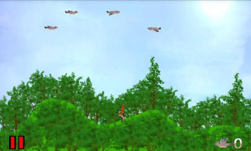 Hunter of the Forest 1.01 Windows u7528 3