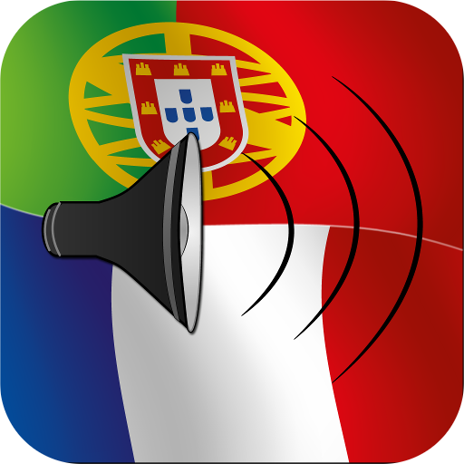 Portuguese/French phrasebook