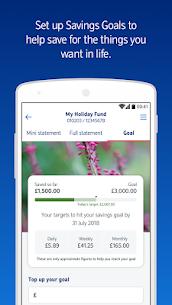 Nationwide Banking App 7.7.4 Mod APK Latest Version 3