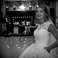 Fotograful de nuntă Bogdan Moiceanu (Photosir). Fotografia din 27.01.2019
