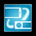 App Remote icon