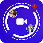 Toe Tok Love Video Calls - Girl Voice Chats Guide