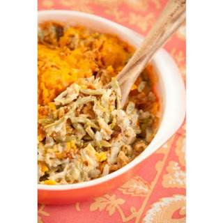 Paula Deen Chicken Casserole Recipes