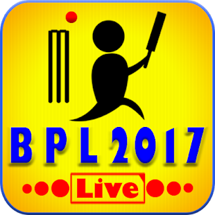 বিপিএল ২০১৭-BPL Live 2017-Live BPL 2017-Gazi TV - náhled