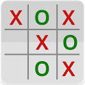 Tic Tac Toe - Morpion Game icon