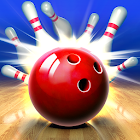 Bowling King: The Real Match Varies with device