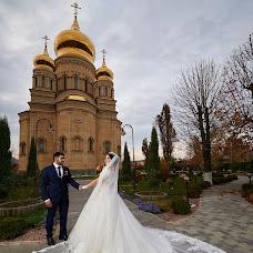 Свадебный фотограф Елена Пащук (ElenaPaschuk). Фотография от 04.01.2018