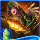 Living Legends: Bound (Full) icon