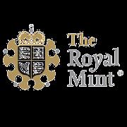 Royal Mint Activate