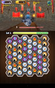 怪獸谷 Screenshot