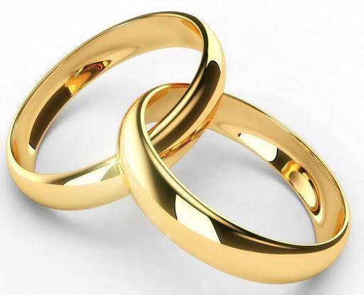 結婚指輪デザインのアイデア