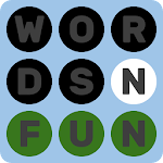vocabulary fun icon