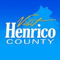 Visit Henrico County icon