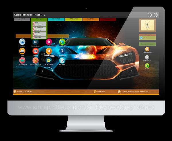 Fontes Sistema Store Protheus 7.0 - Versão completa Delphi XE7 NOHcSgTzNiQQ422y9pSAKVgmKFb4u22cmTty9yPphp4=w600-h491-no